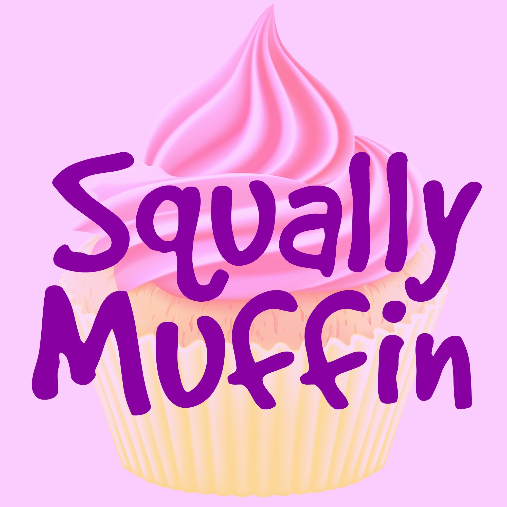 Squally Muffin